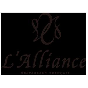 L'Alliance(ラリアンス)