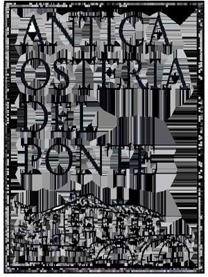 ANTICA OSTERIA DEL PONTE(アンティカ オステリア デル ポンテ)